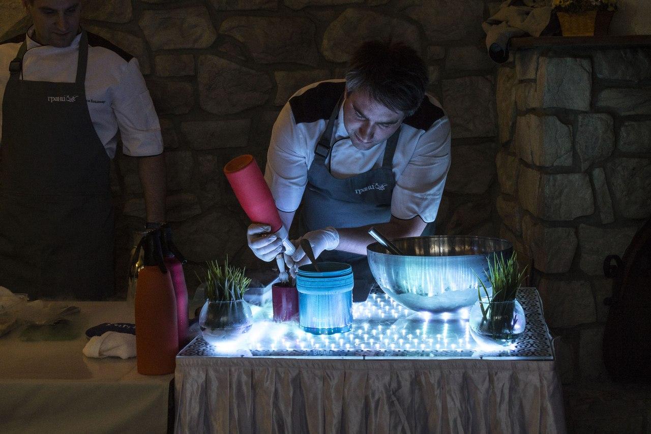 25 кулинарных лайфхаков (научных)