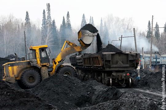 Украина начала экономическую интеграцию со «страной-агрессором»