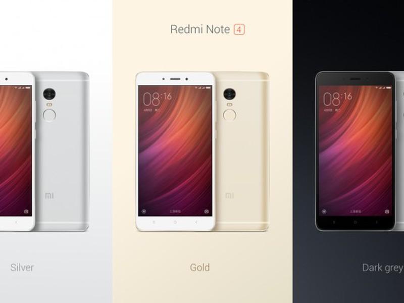 Xiaomi представила рекордно …