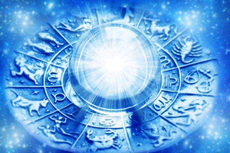 Ваш знак зодиака из прошлой жизни