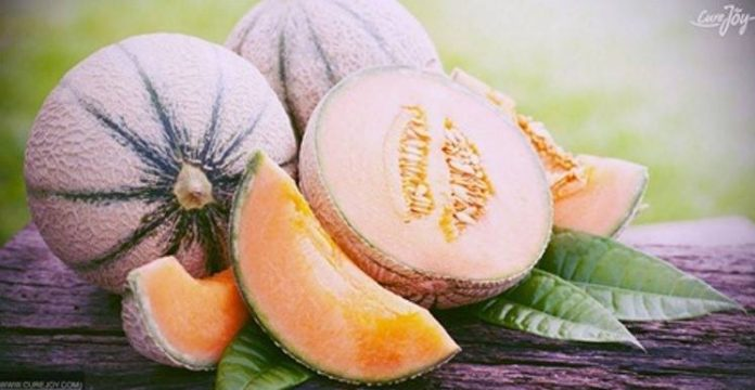 15 лучших щелочных продуктов на Земле. Они спасут от рака, ожирения и сердечных проблем