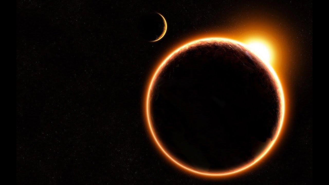 Новые данные свидетельствуют в пользу существования «Планеты X»