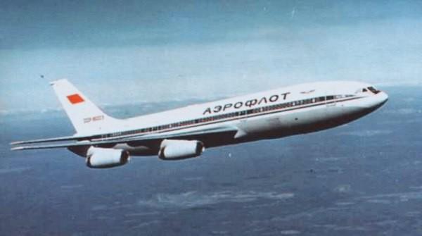 Старая старая авиационная смешная байка гифки, юмор