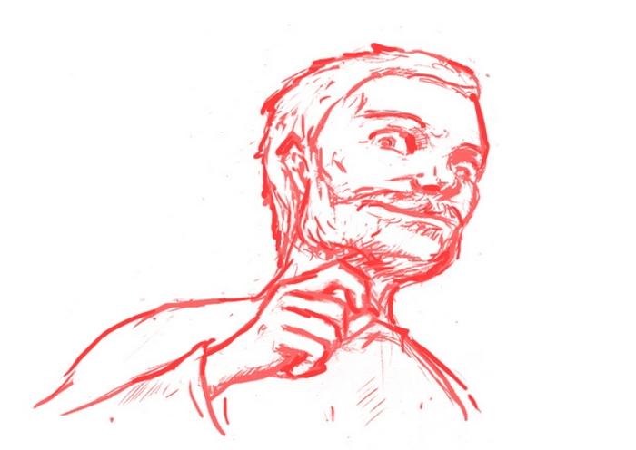 Сосуды шеи и головы анатомия заболевания симптомы