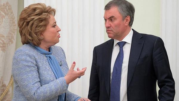 Закон прямого действия: российских коррупционеров занесут вреестр