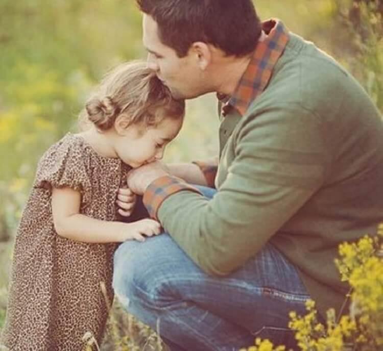 Женщина думала, что наглая дочь руководит своим отцом! Но мужчина быстро поставил ее на место!