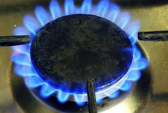 СМИ: Российский бюджет выплатит «Газпрому» миллиарды за скидку для Белоруссии