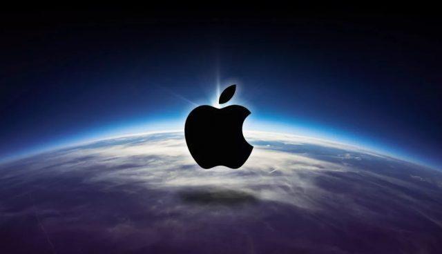"""Apple исправила ошибку """"подс…"""