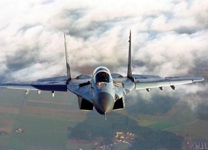 National Interest: Россия, готовься — Украина хочет создать свой собственный МиГ-29