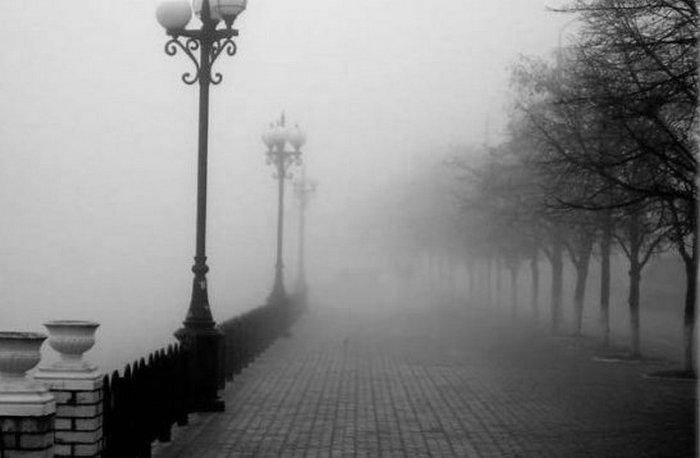 Бередящее душу стихотворение Беллы Ахмадулиной о быстротечном времени и уходящих друзьях