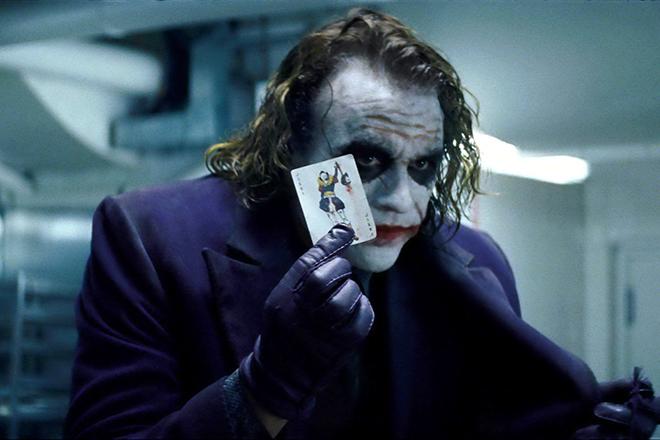 100 лучших фильмов XXI века по версии BBC