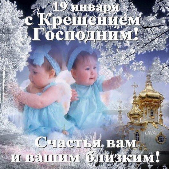 Как сделать номер 221 по русскому языку
