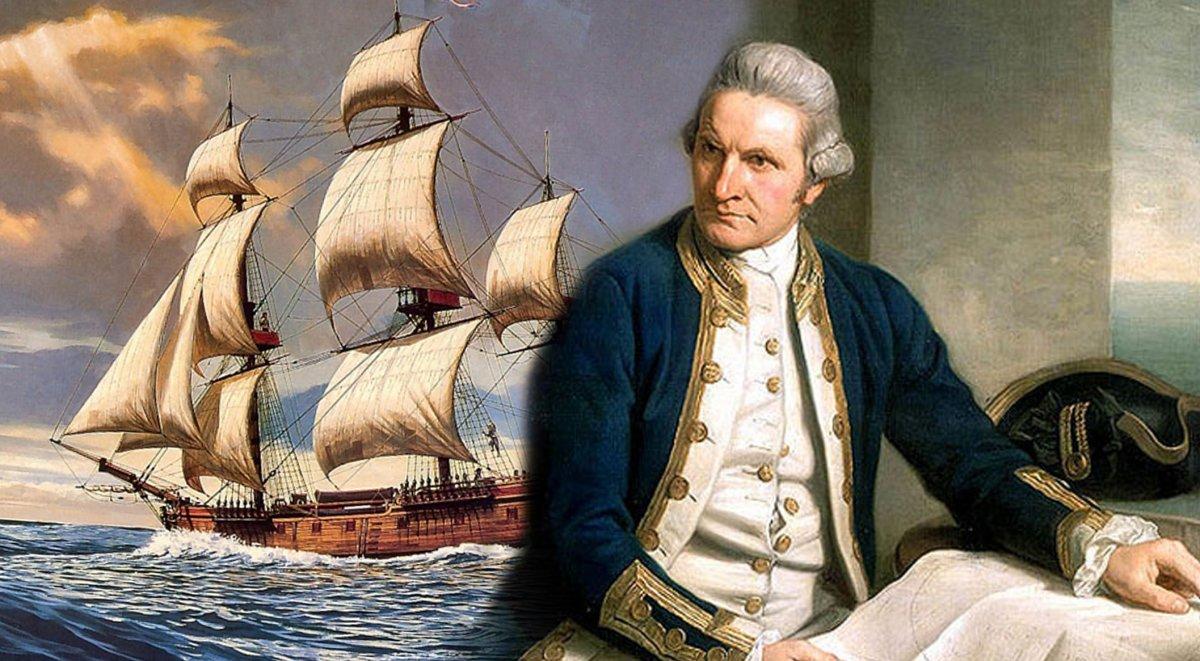Картинки по запросу Капитан Кук открыл Австралию