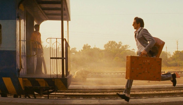 Что делать, если опоздал на поезд?