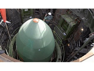 США создадут ядерное оружие малой мощности: к чему это приведёт?