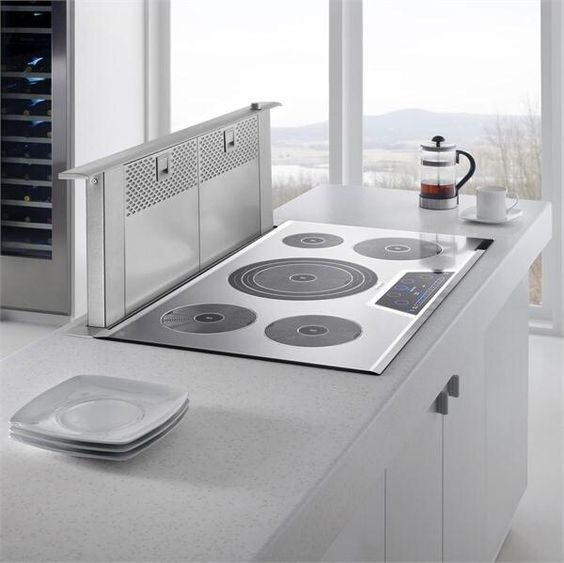 02-concrete-kitchen-island-with-a-minimal-cook-top