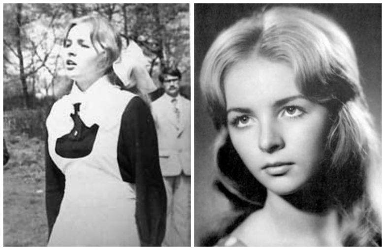 Дмитрий Нагиев и его личная жизнь: бывшая жена Алиса Шер ...