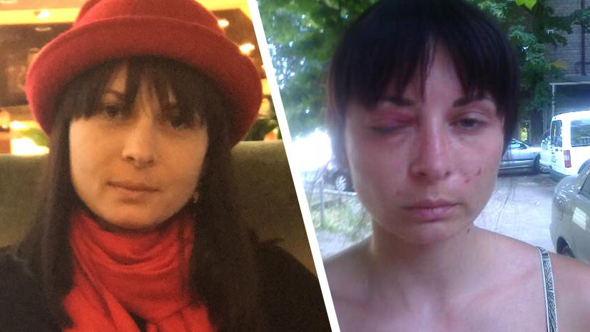 «Нет сил терпеть унижения и пытки»: Дарья Мастикашева написала прощальное письмо