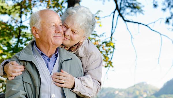 Льготы для пенсионеров, о которых знают далеко не все
