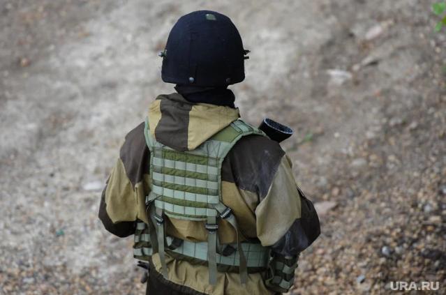Как слесари и охранники зарабатывают в Сирии полмиллиона в месяц