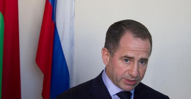 Посол России призвал Минск определиться с форматом интеграции и не обмениваться упреками