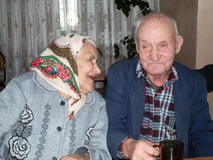 Люди просто не умеют жить пожилыми Медицина, Пожилые, Старики