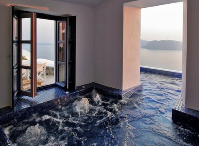 35 гениальных идей для идеального дома