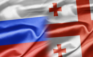 Экономические отношения России и Грузии