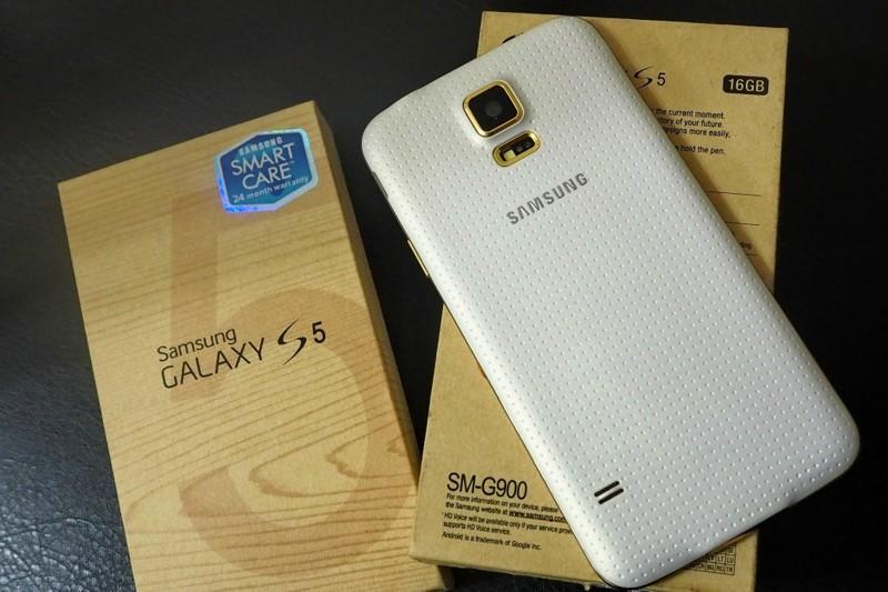 Развод при покупке б/у смартфона Samsung на ''Авито''  авито, авто, развод