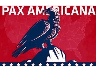 Поражение Pax Americana в войне смыслов