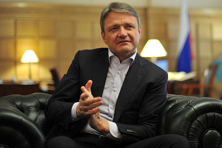 Глава Минсельхоза: Россия не станет терпеть давление со стороны Турции и легко найдет ей замену