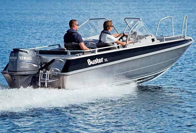 питерская шатия-братия наши лодки
