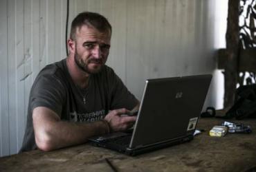 АТОшники не видят смысла «освобождать Донбасс»