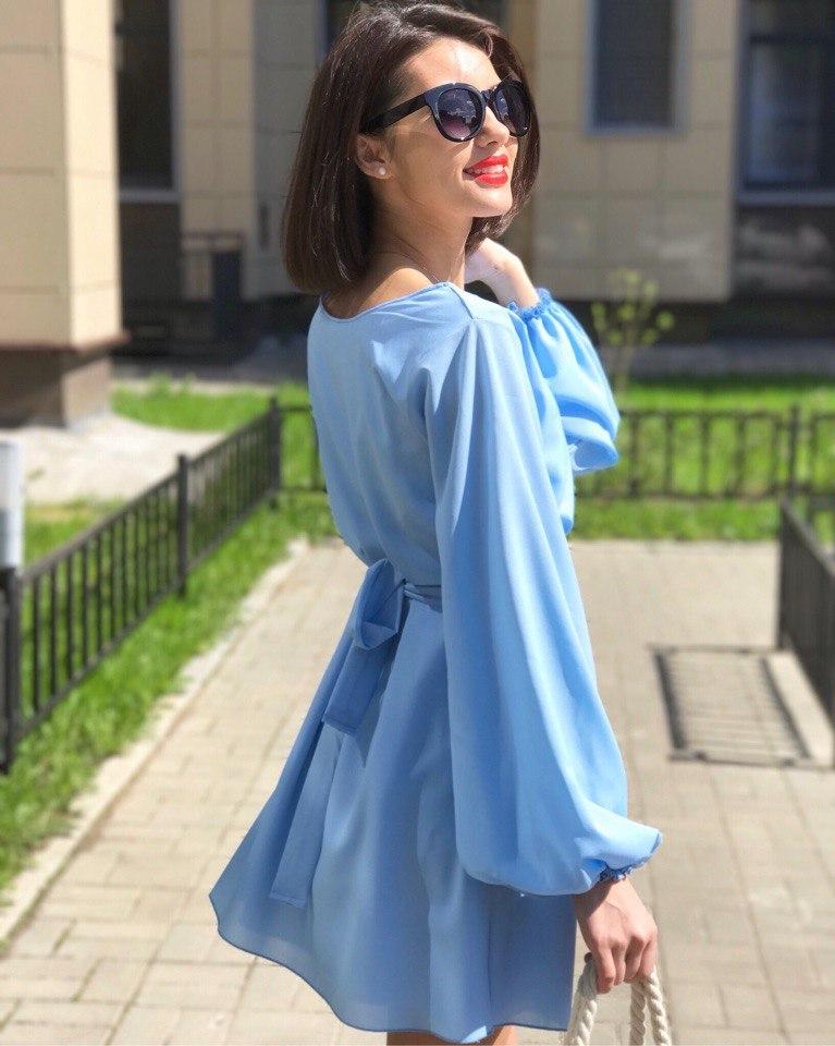 Самые модные летние платья 2017: 24 стильных варианта для модниц