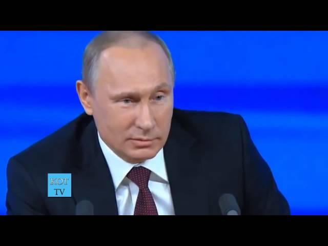 Не диктуйте условия: РФ резко ответила на ультиматум США о дипсобственности