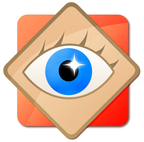 FastStone Image Viewer 4.7 Final Corporate