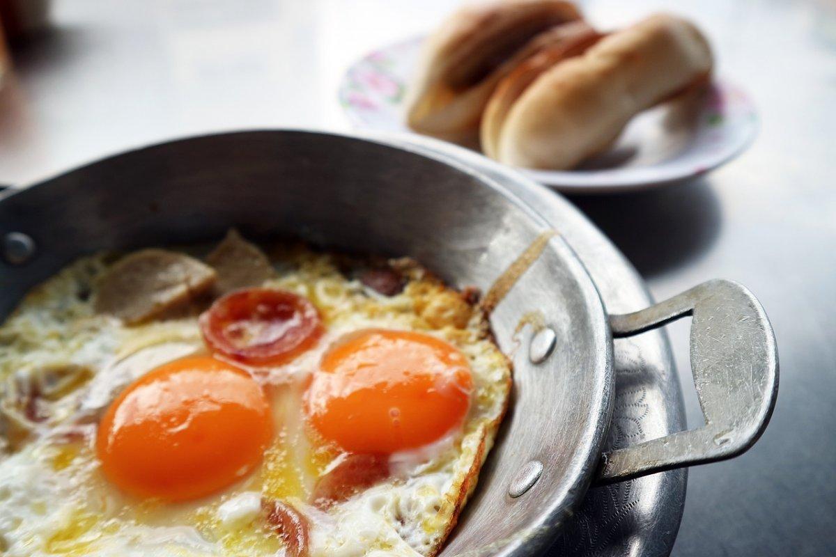 Повышенное давлении: врач назвала лучший продукт на завтрак для гипертоников