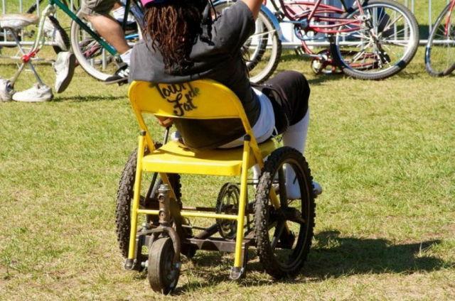 imaginative and inventive bicycle modifications 640 25 Черт побери, зачем они это сделали? (39 фото)