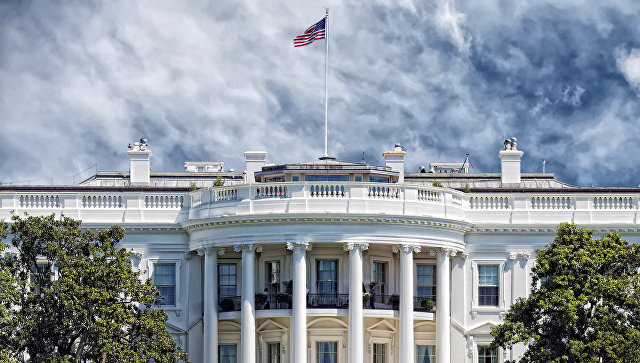 Новые санкции США затронут 3…