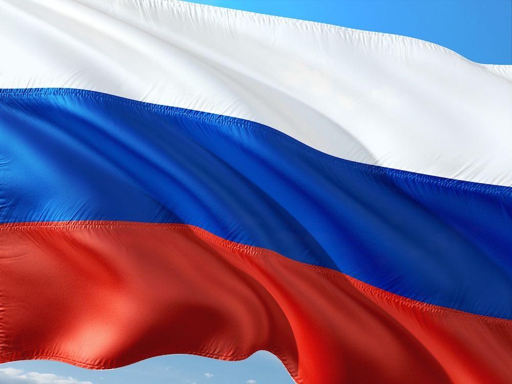 Праздник всех эпох и поколений: Россия отметила День героев Отечества