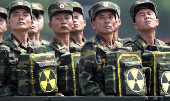 КНДР отомстит за унижение из-за неудавшегося пуска ракеты: час Х наступит через несколько дней
