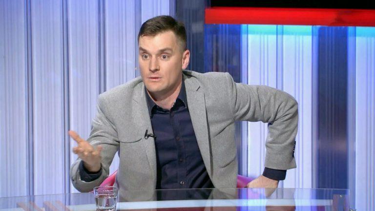 Польский журналист: Армения и Беларусь ЂЂЂ следующие после Украины в очереди на отрыв от России