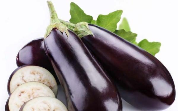 Собираем семена овощей, выращенных своими руками