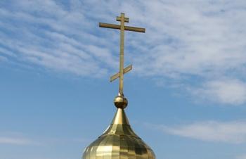 В ликвидации последствий ЧС спасателям поможет Церковь