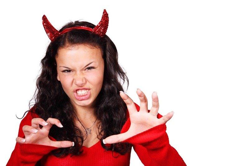 Простота - хуже воровства интересное, история, конфликт, наглосты, простота, соседи, юмор