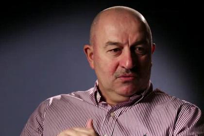 Тренеры команд-участниц Кубка Конфедераций описали Россию одним словом