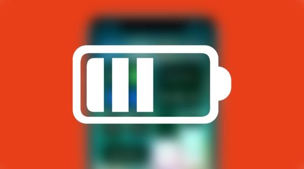 Как узнать, какое приложение больше всего расходует батарею iPhone