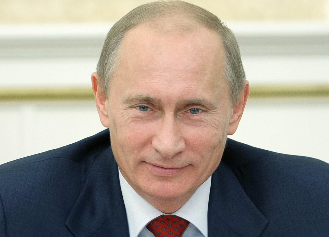 Путин сделал это! — сегодня Украина начнет расплачиваться за действия националистов и властей