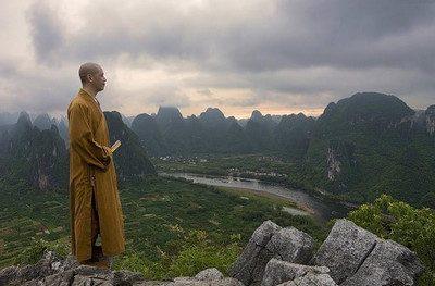 11 мудрых советов восточной медицины
