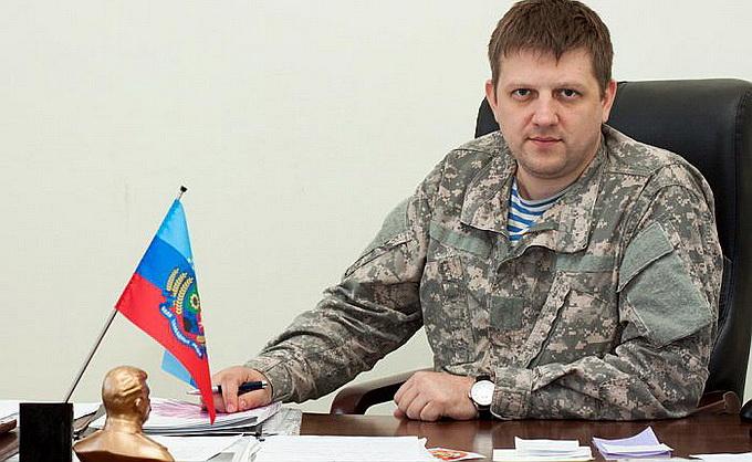 Украина пошла вразнос
